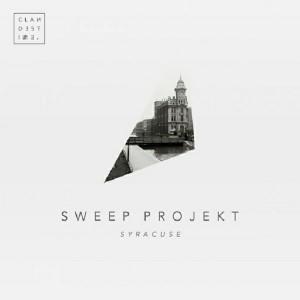 Sweep Projekt - Syracuse [Clandestinne Music]