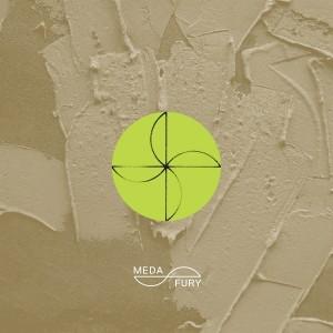 Takuya Matsumoto - Assembly EP [Meda Fury]
