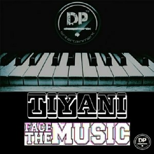 Tiyani - Face The Music [Deephonix Records]