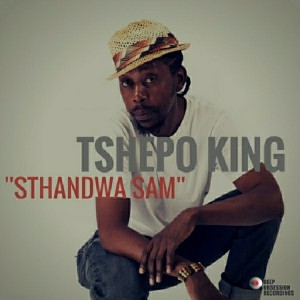 Tshepo King, Masta P - Sthandwa Sam [Deep Obsession Recordings]