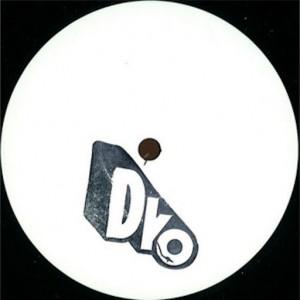 Various Artists - Cœur d'artichaut [D.KO Records]