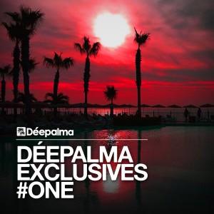 Various Artists - Deepalma Xclusives #One [Deepalma Records]