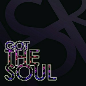 Various Artists - Got The Soul Compilation [HSR Records]