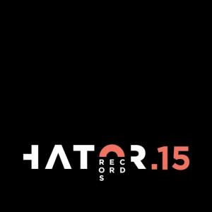 Various Artists - HatorRecords.15 [HatorRecords]