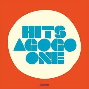 Various Artists - Hits Agogo One [Agogo Records]