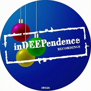 Various Artists - Santa Claus Collection [Indeependence Recordings]