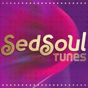 Various Artists - SedSoul Tunes [Sedsoul]