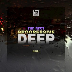Various Artists - The Best Progressive Deep, Vol.2 [Incepto Bundles]