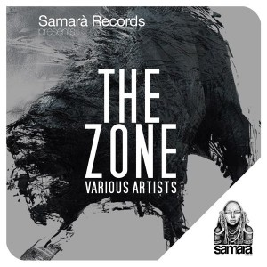 Various Artists - The Zone [Samarà Records]