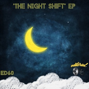 Various - The Night Shift [Editorial]