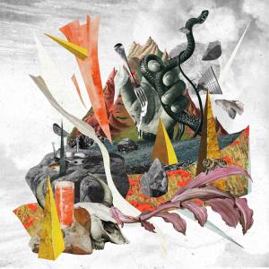Viktor Birgiss - Shine EP [Love Potion]