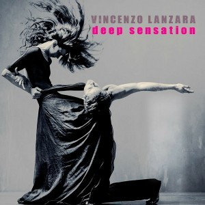 Vincenzo Lanzara - Deep Sensation [Soul Shift Music]