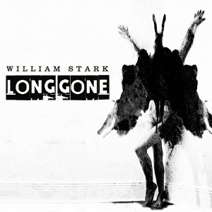 William Stark - Long Gone [Clock Room Records]