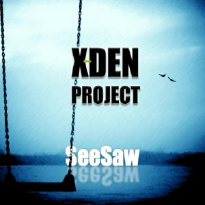 X-Den Project - SeeSaw [Psidium]