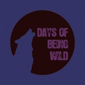 daWad - Catharsis [Days Of Being Wild]