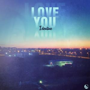 idenline - Love You [idenline]