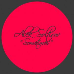 Alek Soltirov - Sometimes [La Musique Fantastique]