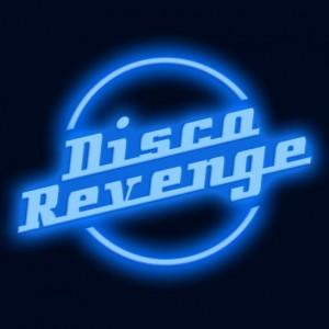 Babert & Ivan Jack - Boogie Nights [Disco Revenge]