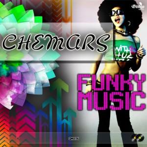 Chemars - Funky Music [Ginkgo music]