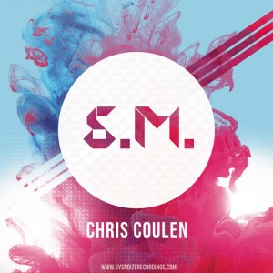 Chris Coulen - S. M [Gysnoize]