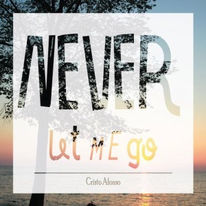 Cristo Afonso - Never Let Me Go [Perikles Records]