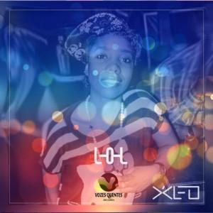 DJ Dcleo - L.O.L (Main Mix) [Vozes Quentes]