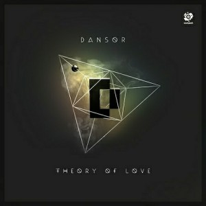 Dansor - Theory of Love [Comport Records]