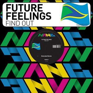 Future Feelings - Find Out [Nang]