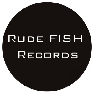 Gussy - Keep Pushin [Rude Fish Records]