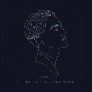 Isgoood - Second Place [Oh!Records]