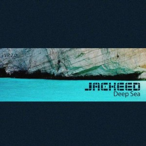 Jackeed - Deep Sea [VectoRecords 2.0]