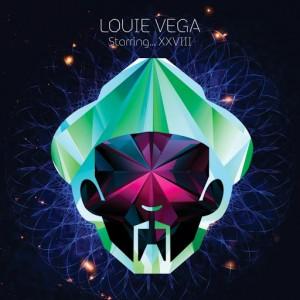 Louie Vega - Louie Vega Starring...XXVIII [Vega Records]