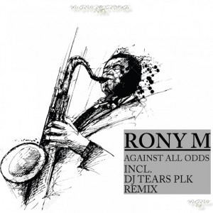 Rony M - Against All Odds [Nu Gruv Recordings]