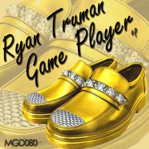 Ryan Truman - Game Player [Modulate Goes Digital]