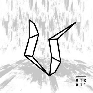 S-Man feat. Mr. V - 6 AM [Undr The Radr]