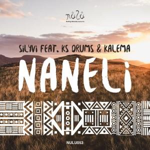 Silyvi Feat. Ks Drums & Kalema - Naneli [Nulu]