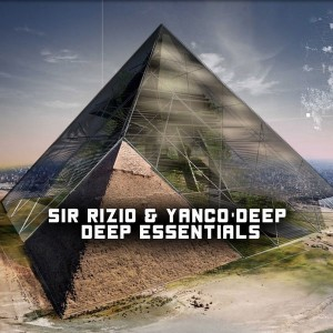 Sir Rizio & Yanco'Deep - Deep Essentials EP [Open Bar Music]