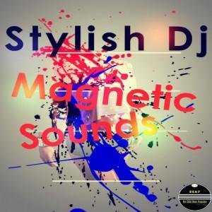 Stylish DJ - Magnetic Sounds [BGMP Records]