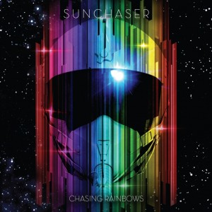 Sunchaser - Chasing Rainbows [Sunchaser Records]