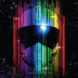 Sunchaser - Chasing Rainbows [Sunchaser Records]