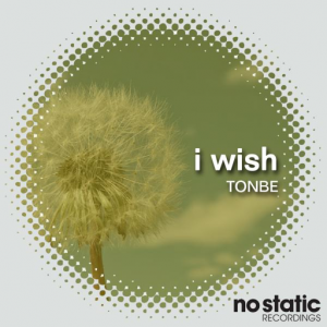 Tonbe feat. Lokka - I Wish [No Static Recordings]