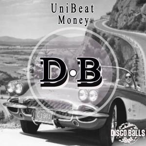 UniBeat - Money [Disco Balls Records]