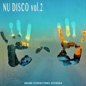 Various Artists - Nu Disco, Vol. 2 [Sound-Exhibitions-Records]