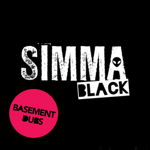 Various Artists - Simma Black Presents Basement Dubs [Simma Black]