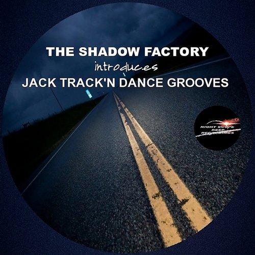 Various - Beat Factory Rap Essentials Volume 1