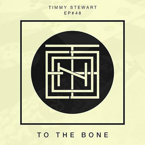Timmy Stewart One Vision