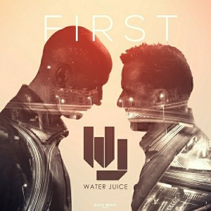 Water Juice - First [Bahia Music]