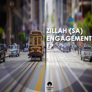 Zillah (SA) - Engagement [AfroMove Music]