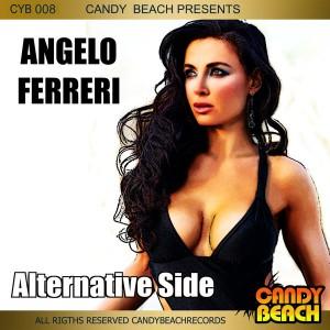 Angelo Ferreri - Alternative Side [CandyBeach Records]