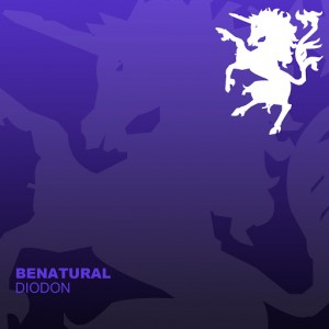 Benatural - Diodon [New World Empire]